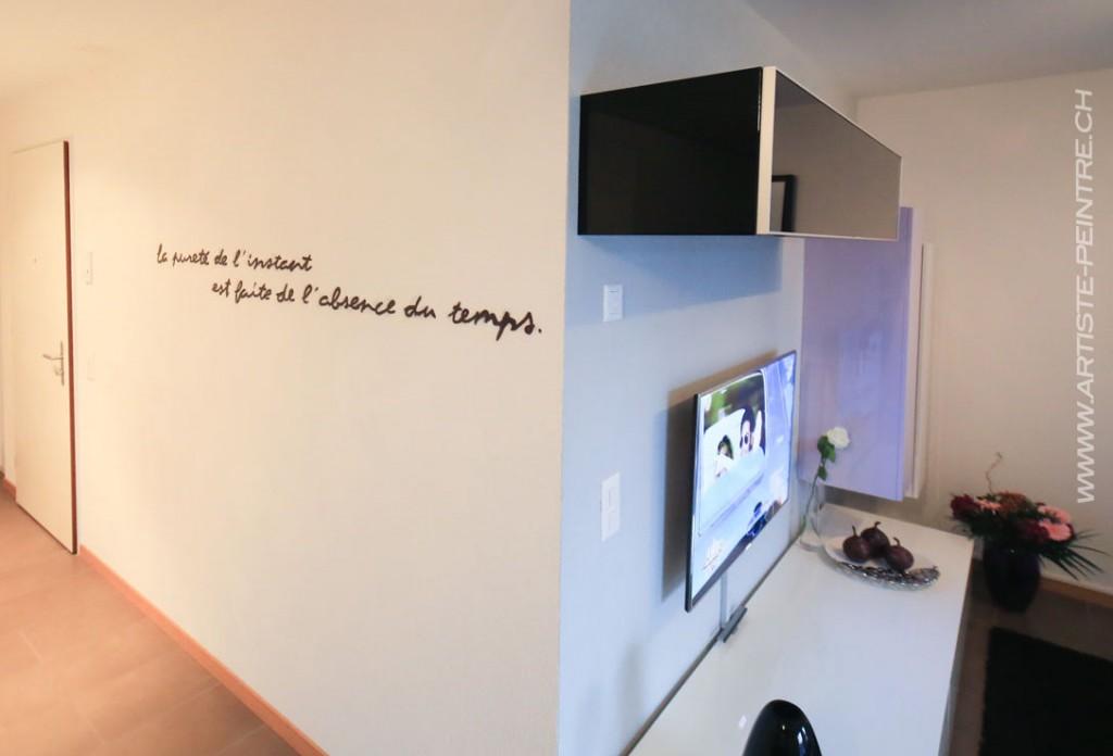 peintre-lettres-lausanne-phrase-mur